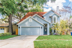 Photo of 3709 W San Juan Street, TAMPA, FL 33629 (MLS # T3232127)