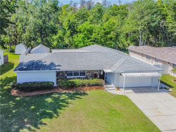 Photo of 4673 Debbie Lane, LUTZ, FL 33559 (MLS # T3232279)