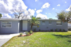 Photo of 4719 Carlyle Road, TAMPA, FL 33615 (MLS # T3232341)