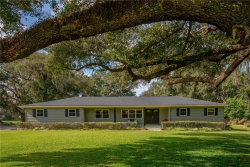 Photo of 3906 Mcintosh Road, DOVER, FL 33527 (MLS # T3232420)