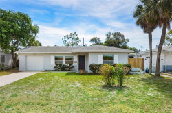 Photo of 452 81st Avenue, ST PETE BEACH, FL 33706 (MLS # T3232718)
