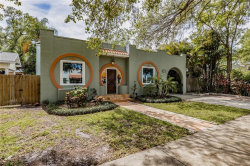 Photo of 2434 W Prospect Road, TAMPA, FL 33629 (MLS # T3232783)