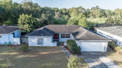 Photo of 1020 Estatewood Drive, BRANDON, FL 33510 (MLS # T3232970)