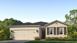 Photo of 8040 Wheat Stone Drive, ZEPHYRHILLS, FL 33540 (MLS # T3233027)