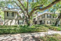 Photo of 1008 S Moody Avenue, Unit 6, TAMPA, FL 33629 (MLS # T3233577)
