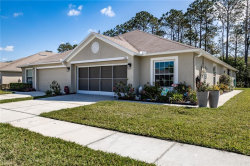 Photo of 5706 Autumn Shire Drive, ZEPHYRHILLS, FL 33541 (MLS # T3233582)