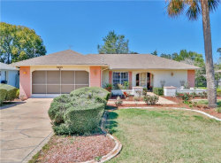 Photo of 2063 Linwood Avenue, SPRING HILL, FL 34608 (MLS # T3233627)