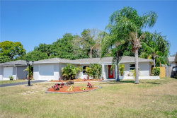 Photo of 2036 Scotland Drive, CLEARWATER, FL 33763 (MLS # T3233689)