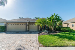Photo of 1603 Swamp Rose Lane, TRINITY, FL 34655 (MLS # T3233694)