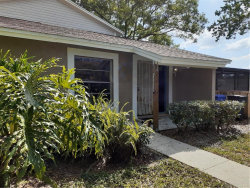Photo of 14808 Morning Drive, LUTZ, FL 33559 (MLS # T3233706)