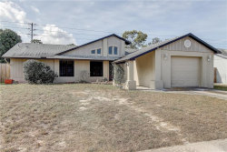 Photo of 2726 Blossom Lake Drive, HOLIDAY, FL 34691 (MLS # T3233775)