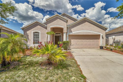 Photo of 24547 Siena Drive, LUTZ, FL 33559 (MLS # T3233812)
