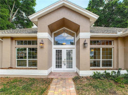 Photo of 1007 Featherstone Circle, OCOEE, FL 34761 (MLS # T3233845)