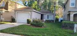 Photo of 27224 Big Sur Drive, WESLEY CHAPEL, FL 33544 (MLS # T3233919)