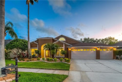 Photo of 11928 Middlebury Drive, TAMPA, FL 33626 (MLS # T3234015)