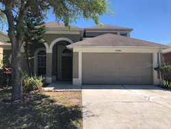 Photo of 27643 Sky Lake Circle, WESLEY CHAPEL, FL 33544 (MLS # T3234086)