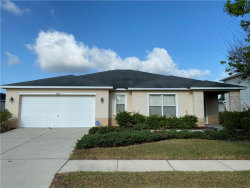 Photo of 5209 Moon Shell Drive, APOLLO BEACH, FL 33572 (MLS # T3234116)