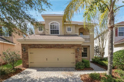 Photo of 16052 Bella Woods Drive, TAMPA, FL 33647 (MLS # T3234145)