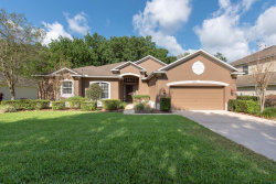 Photo of 16212 Barrineau Place, LUTZ, FL 33549 (MLS # T3234211)