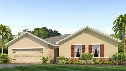 Photo of 4973 Sw 97th Lane, OCALA, FL 34476 (MLS # T3234293)