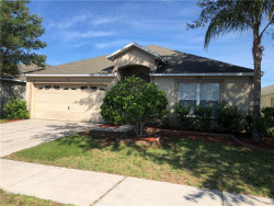 Photo of 1701 Holton Road, LAKELAND, FL 33810 (MLS # T3234312)