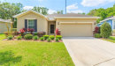 Photo of 8605 Olive Moss Court, RIVERVIEW, FL 33569 (MLS # T3234350)