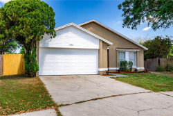 Photo of 1316 Keel Place, VALRICO, FL 33594 (MLS # T3234518)