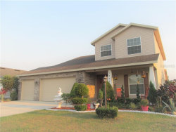 Photo of 1207 Lavender Jewel Court, PLANT CITY, FL 33563 (MLS # T3234534)