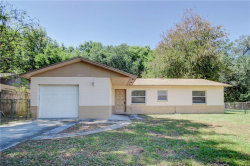 Photo of 2207 Elise Marie Drive, SEFFNER, FL 33584 (MLS # T3234738)