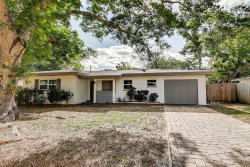 Photo of 1373 Byron Drive, CLEARWATER, FL 33756 (MLS # T3234743)