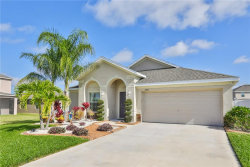 Photo of 2406 Nighthawk Landing Court, RUSKIN, FL 33570 (MLS # T3234778)