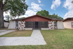 Photo of 716 Innergary Place, VALRICO, FL 33594 (MLS # T3234813)