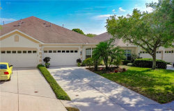 Photo of 7451 Surrey Wood Lane, APOLLO BEACH, FL 33572 (MLS # T3234985)