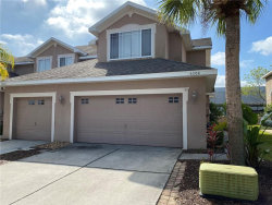 Photo of 6208 Parkside Meadow Drive, TAMPA, FL 33625 (MLS # T3235032)