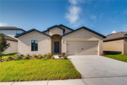 Photo of 813 Chatham Walk Drive, RUSKIN, FL 33570 (MLS # T3235241)