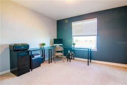 Tiny photo for 13109 Graham Yarden Drive, RIVERVIEW, FL 33579 (MLS # T3235300)