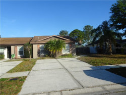 Photo of 854 Burlwood Street, BRANDON, FL 33511 (MLS # T3235357)
