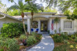 Photo of 607 Oak River Court, OSPREY, FL 34229 (MLS # T3235393)