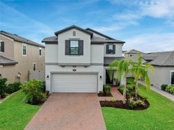 Photo of 19452 Roseate Drive, LUTZ, FL 33558 (MLS # T3235465)