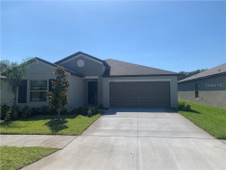 Photo of 4423 Eternal Prince Drive, RUSKIN, FL 33573 (MLS # T3235498)