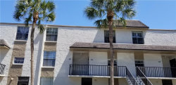 Photo of 107 Caldwell Drive, Unit 297, BRANDON, FL 33510 (MLS # T3235625)