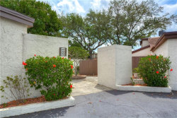 Photo of 2055 Sunset Point Road, Unit 3801, CLEARWATER, FL 33765 (MLS # T3235687)