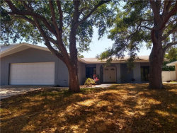 Photo of 1573 Linwood Drive, CLEARWATER, FL 33755 (MLS # T3235722)