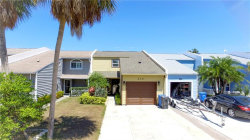 Photo of 8731 Bay Pointe Drive, TAMPA, FL 33615 (MLS # T3235757)