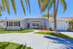 Photo of 3528 Margate Drive, HOLIDAY, FL 34691 (MLS # T3235780)