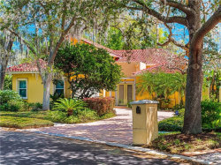 Photo of 13531 Westshire Drive, TAMPA, FL 33618 (MLS # T3235966)