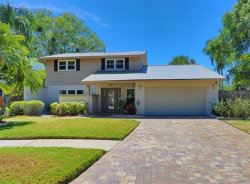 Photo of 15301 Lazy Lake Place, TAMPA, FL 33624 (MLS # T3236039)