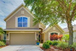 Photo of 6827 Guilford Bridge Drive, APOLLO BEACH, FL 33572 (MLS # T3236134)