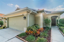 Photo of 7751 Citrus Blossom Drive, LAND O LAKES, FL 34637 (MLS # T3236428)