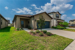 Photo of 6303 Pin Cherry Place, RIVERVIEW, FL 33578 (MLS # T3236451)